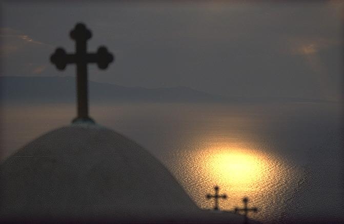 Άγιο Όρος | Halkidiki