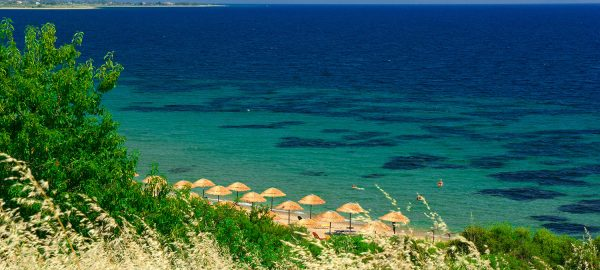 Halkidiki is Europe's answer to an exotic stay | #TheLocals