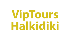 VIPTOURS_logo2
