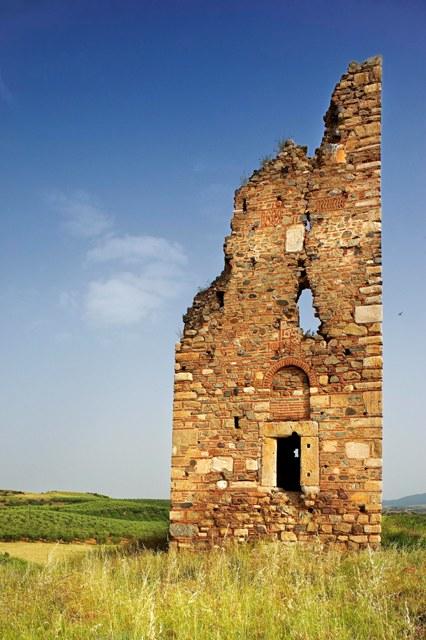 halkidiki_tower-byzantine