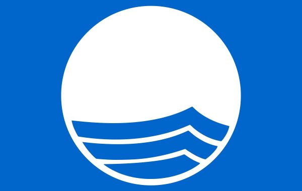 Blue Flags eco-label