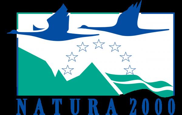 Natural landscape – Natura 2000