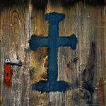 Photography exhibition of Mount Athos