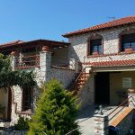 Marianna's vineleaves estate