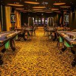 Casino Prive Porto Carras