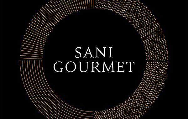 Sani Gourmet Festival